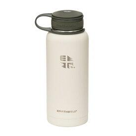 アースウェル クーラーボトル 32oz 保温 ボトル 水筒 国内正規品