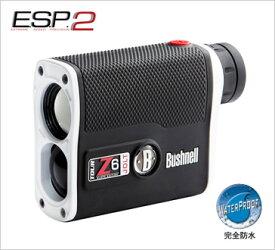 ブッシュネルゴルフ ピンシーカー スロープツアー Z6ジョルト Bushnell Golf 距離測定器 距離計 ゴルフ