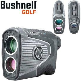 ブッシュネル ピンシーカー プロXEジョルト Bushnell pro XE jolt ゴルフ 距離計測器 距離計 日本正規品 プロX2ジョルト後継機