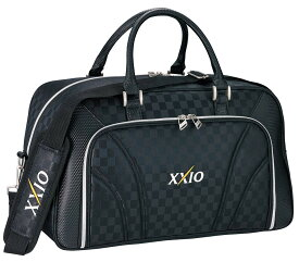 ゼクシオ GGB-X105 スポーツバッグ XXIO ボストンバッグ ダンロップ