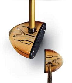 本間ゴルフ S-01 LaserBlade パークゴルフクラブ 最新 2020 HONMA レーザーブレード