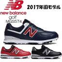 Nb mgs574