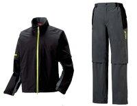 ヨネックス高機能レインスーツレインウェアゴルフ雨具GWT9007YONEXバドミントンテニス運動部
