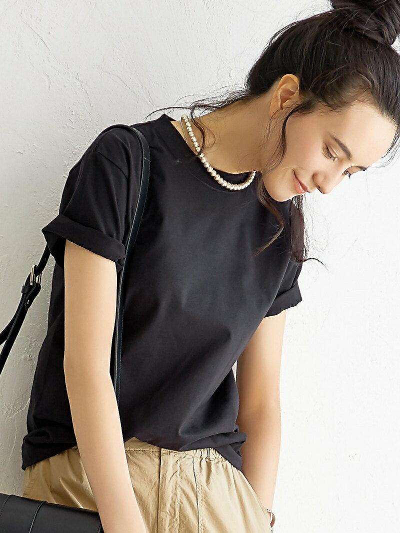 [Rakuten BRAND AVENUE]【SALE/30%OFF】[WEB限定][ヘインズ]Hanes Beefy ×GLR SC Tシャツ UNITED ARROWS green label relaxing ユナイテッドアローズ グリーンレーベルリラクシング カットソー【RBA_S】【RBA_E】
