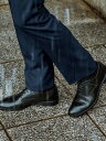 [Rakuten Fashion]KWRAINST-TIP2レインシューズ UNITED ARROWS green label relaxing ユナイテッドアローズ グリーン…