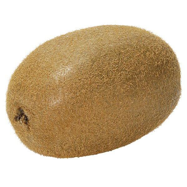 【食品サンプル】キウイ・直径6cm・9個セット(キウイフルーツ/支那猿梨/果物/フルーツ)(フェイクフード/食品模型/オブジェ)(アレンジ/ディスプレイ)