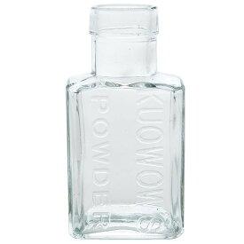 ウォーターボトル 12個セット 全長12cm×口径3cm 硝子 ガラス ガラス花器 花器 花瓶 花入れ フラワーベース インテリアガラス フラワーアレンジメント ディスプレイ 装飾
