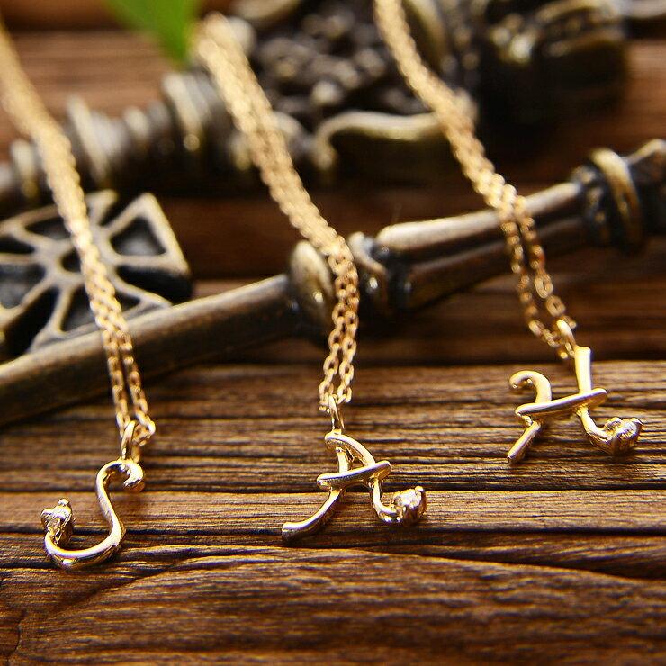 k18 18金 ネックレス レディース ゴールド ダイヤモンド イニシャル ネックレス ペンダント イエローゴールド 天然ダイヤモンド プチトップ プレゼントやペアに 一粒ダイヤ ペンダント ダイヤモンド ネーム ネックレス ギフトプレゼント