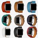 在庫発送 Apple watch SE Series 6 Series 5 4/3/2/1 バンド 本革 Series5 applewatch ベルト 44mm 40mm 42mm 38mm レ…