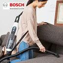 【ポイント10倍】ボッシュ コードレスクリーナー アスリート アクセサリーキット(総輸入発売元/Bosch/Athlet/サイクロ…