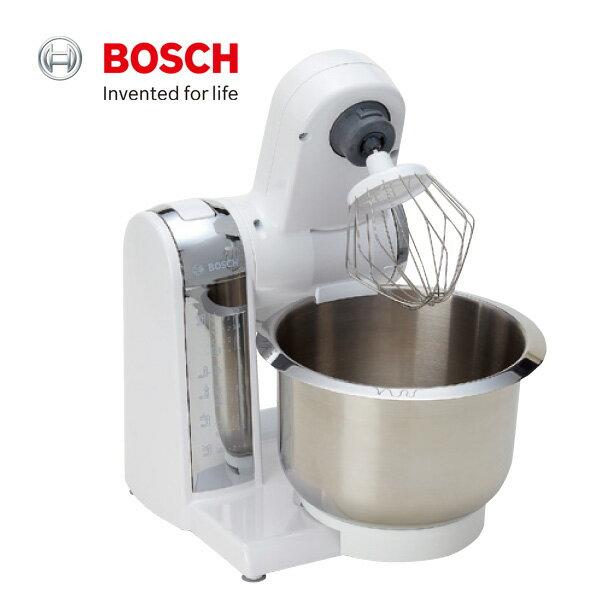 ボッシュ コンパクトキッチンマシン(j1/ 総輸入発売元 Bosch MUM4415JP 日本仕様 スタンドミキサー ミキシング /4242002790435)