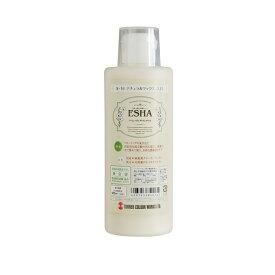 エシャ ナチュラルワックス 300ml(ESHA/床用ワックス/フローリング/ワックス掛け/床掃除/天然成分/自然塗料/フローリングワックス/4993453840162)