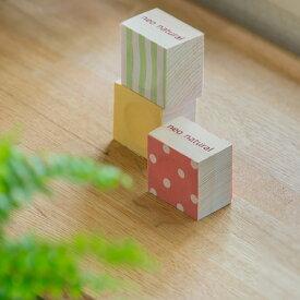 ネオナチュラル ゴキキューブ(g2/ neo natural ゴキブリ除け 置き型 天然成分 手作り 日本製/4582273592407)