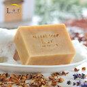 Hb soap c1t