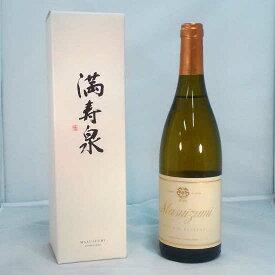 満寿泉(ますいずみ)純米大吟醸スペシャル【SPECIAL】<箱付:720ml>富山のお酒