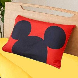 枕カバー ミッキー Micky mouse Disney ディズニー 人気 可愛い ベッドウェア SB-237 父の日 プレゼント おすすめ