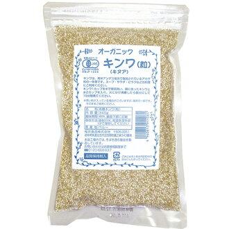 Sakurai food organic great (grain) 340 g ow jn's