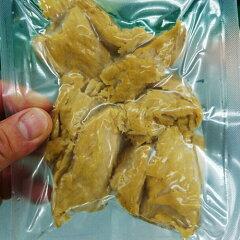 【クール便送料別途】オランダ発!ベジタリアンブッチャー(チキン)120kgビーガンチャンク大豆ミート、ベジミートrtpns
