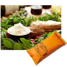 【クール便送料別途】大豆舞珠(まめまーじゅ)500g 豆乳チーズ、大豆チーズ、ベジタリアンチーズ ci
