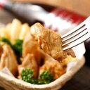 Green's Vegetarian オランダ チキン風チャンク 120g ヴィーガン対応 プラントベース チキンチャンク 植物肉 rt 【ク…