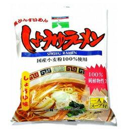 Saniku 醬油拉麵麵條 100 克寺 jn