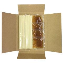 【送料無料】塩ラーメン・池袋ビーガンラーメン4食セット動物性不使用スープ菜食しお味jnpnsgc