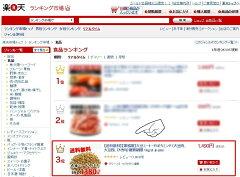 大豆ミート・そぼろミンチ(ひき肉)【送料無料】1kgstjnpns