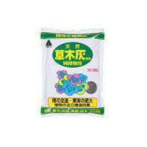 草木灰 500G アミノール 肥料 ソウモクハイ (efmst01)
