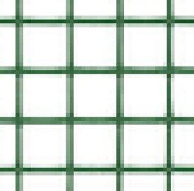 【送料無料】タキロン トリカルネット H12 ミドリ 幅 1000(mm)×長さ25(m)