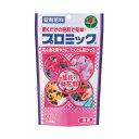 ハイポネックス プロミック草花・鉢花用 350G