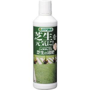 ハイポネックス 芝生の液肥 450ML