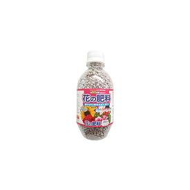 サンアンドホープ ペットボトルお花の肥料 250g