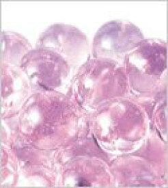 ビー玉 ニューカラーマーブル 15mm ピンク 約250粒 C1251