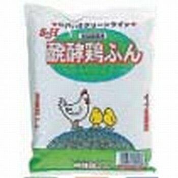 サンアンドホープ 醗酵鶏ふん 1.5KG