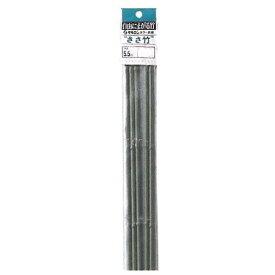 タキロン ささ竹5本パック 5.5×750