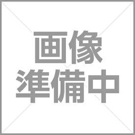 植物の元肥・追肥 1Kg S&H サンアンドホープ(ztshtr01)