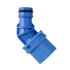 takagi タカギ 蛇口につなぐ 地下散水栓ニップル G076 [適合蛇口 G1/2(呼び13) 地下散水栓に適合] (安心の2年間保証)