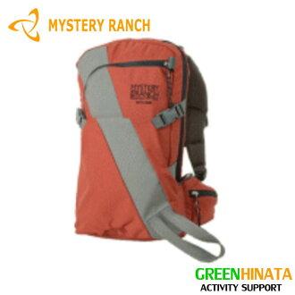 Mystery Ranch mystery Ranch NAYA NUKI Naya backpack Nuke 2012