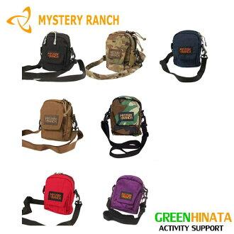 Mystery Ranch mystery Ranch BOP BOP pouch pouch