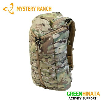 Mystery Ranch mystery Ranch ASAP ASAP Multicam MultiCam backpack PI