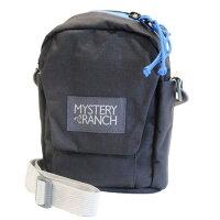 【国内正規品】ミステリーランチビッグボップポーチMYSTERYRANCHBIGBOP小物入れバッグ