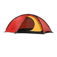【国内正規品】ヒルバーグニアック1.5(600)軽量自立型テント