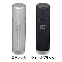 【国内正規品】クリーンカンティーンTKPro1L保冷保温ボトルKLEANKANTEENClimateLock水筒