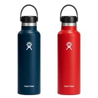 【国内正規品】ハイドロフラスクスタンダードマウス21oz保温ボトル水筒HydroFlaskHYDRATION_SM_21oz