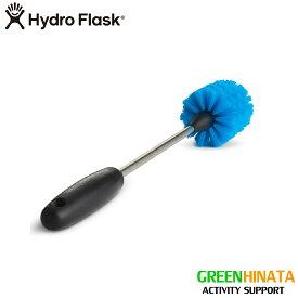 【国内正規品】 ハイドロフラスク ボトルブラシ 水筒オプション HydroFlask BOTTLE BRUSH