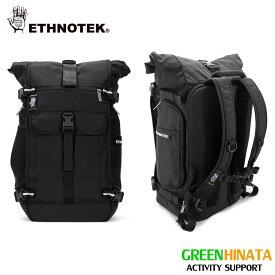 【国内正規品】 エスノテック ラージャパック30 バリスティック バック ETHNOTEK Raja Pack 30 Ballistic