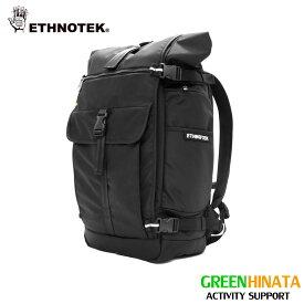 【国内正規品】 エスノテック ラージャパック 46 バリスティック バック ETHNOTEK Raja Pack 30 Ballistic