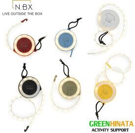 【国内正規品】 ノーボックス テープライト LED キーライト N.BX tape light
