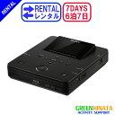 【レンタル】 【6泊7日MA1】 ソニー ブルーレイディスク/DVDライター オプション SONY VBD-MA1 BDライター