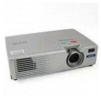 【レンタル】【6泊7日ELP-730】エプソンプロジェクターEPSONELP-730RGBプロジェクター